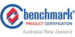 Certificazione Benchmark