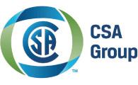 Certificazione CSA Group
